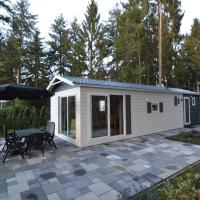 Holiday home Wildzicht 248