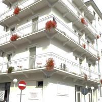 Apartment Residence Bilo 2 Plus 1