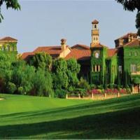Sheshan Golf Estate