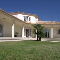 Vitor Gameiro House