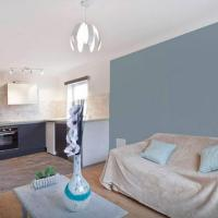 Maidenhead Town Centre Apartment