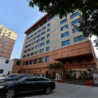 Richun Teaism Hotel