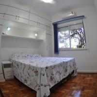 Rent House In Rio Jair Rodrigues