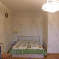 Apartment Chelomeya 8 Bldg.1