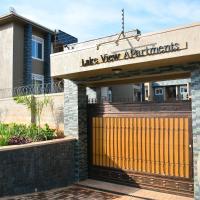Lake View Apartments