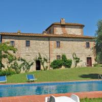 Holiday home Castelnuovo IV