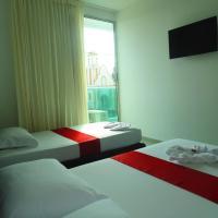 Hotel Plaza Real Galapa