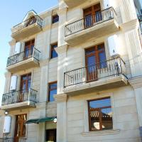 Shams Mini - Hotel