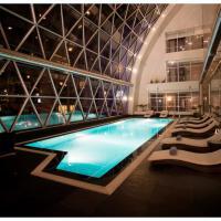 Casa Grande Hotel - Nuevo