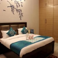 OYO Rooms Greater Noida DPS Society