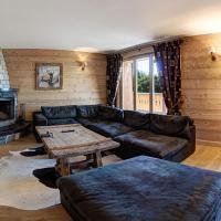 Alpe Fleurie Residence