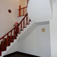 Vnc Apartment
