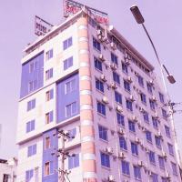 Hotel Favour Inn International