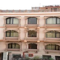 OYO Rooms Assi Shivala Road