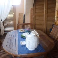 Residence Rio Bados