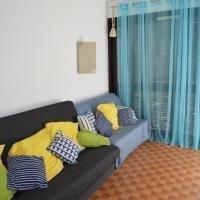 Rental Apartment Maisons De La Mer 2 5