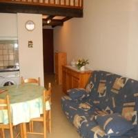 Rental Apartment Belle Plage 5