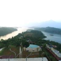 Wayanad Sharoy Resort