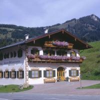 Malerhaus