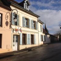 La Tannerie de Montreuil