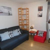 Rental Apartment Bois Des Coqs I- Serre Chevaller