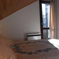 Rental Apartment Clos De L'Etoile - Le Monêtier-Les-Bains