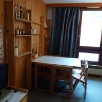 Rental Apartment Saint Pierre - Isola 2000 Ii