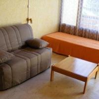 Rental Apartment Horizon - Orcières