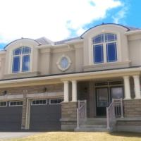 Furnished Vacation Home - Vaughan, ON
