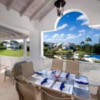 Royal Villa, Royal Westmoreland