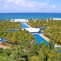 La Tranquila Breath Taking Resort Spa