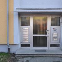 Spacious Apartment between Munich & Bavarian Lakes