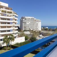 Las Terrazas de Marbella