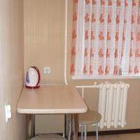 Apartment Kiyevskiy 11