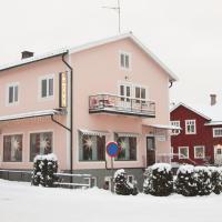 Dala-Järna Hotell och Vandrarhem