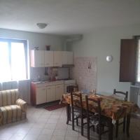 Bozzo Holiday Home