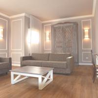 Hotel La Genziana