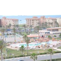 Ajami Hotel Armed Forces Apartments