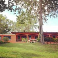 Villa Michael