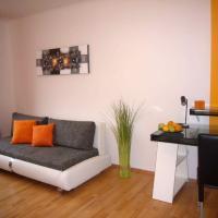 Appartement Rosse