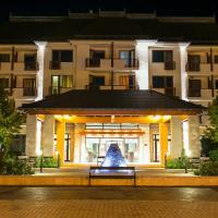 Greenfield Hotel Golf & Spa All Inclusive