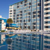 The Suites at Americano Beach - Daytona Beach