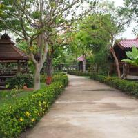 Punpisa Resort