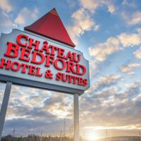 Chateau Bedford, an Ascend Hotel Collection Member
