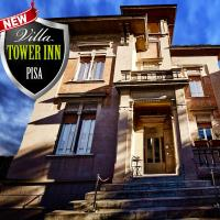 Villa Tower Inn