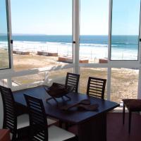 BEACH! Caparica Concept Apartments