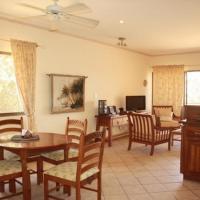 Flamingo Marina Resort #525