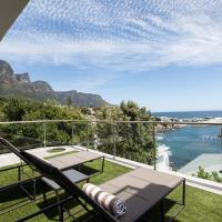 62 Camps Bay