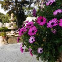 Villa Giuliana Resort & Spa