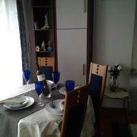 Apartment Karlos